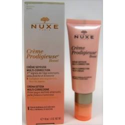 Nuxe - Crème Prodigieuse Boost Crème Soyeuse Multi-Correction