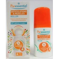 Puressentiel - Articulations & Muscles Roller