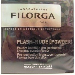Filorga - FLASH-NUDE Poudre invisible pro-perfection