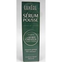 Luxéol - Sérum Pousse (50 ml)