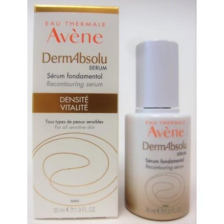 Avène - DermAbsolu Sérum fondamental Densité - Vitalité (30 ml)