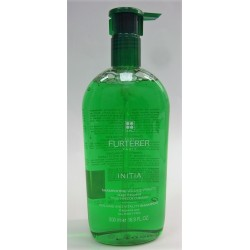 René FURTERER - INITIA Shampooing volume vitalité (500 ml)