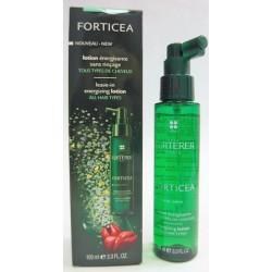 René Furterer - FORTICEA Lotion énergisante sans rinçage (100 ml)