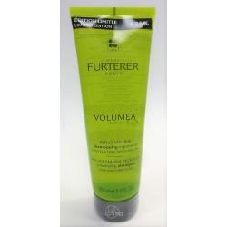 René Furterer - VOLUMEA Shampooing expanseur Cheveux fins sans volume (250 ml)
