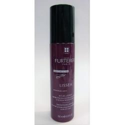 René Furterer - LISSEA Spray thermo-protecteur Cheveux indisciplinés (150 ml)