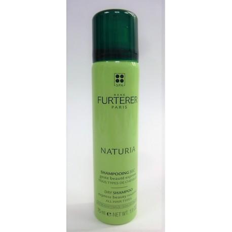 René Furterer - NATURIA Shampooing sec (75 ml)