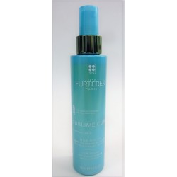 René Furterer - SUBLIME CURL Spray réactivateur de boucles (150 ml)