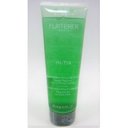René Furterer - INITIA Shampooing volume vitalité (250 ml)