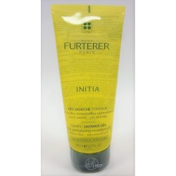 René Furterer - INITIA Gel douche tonique (200 ml)