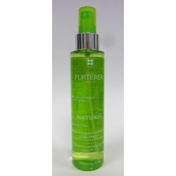 René Furterer - NATURIA Spray démêlant extra-doux (150 ml)