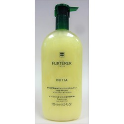 René Furterer - INITIA Shampooing douceur brillance (500 ml)