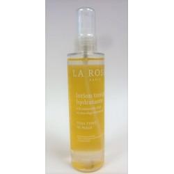 La Rosée - Lotion tonique hydratante (200 ml)