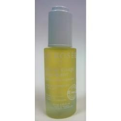 La Rosée - Sérum visage repulpant (30 ml)