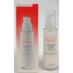 Avène - Fluide matifiant fraîcheur (50 ml)