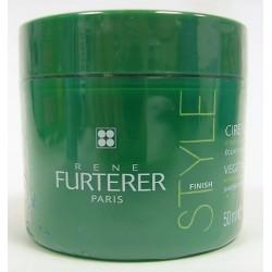 René Furterer - Style . Eclat lumière Cire végétale (50 ml)
