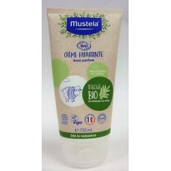 Mustela - Crème hydratante BIO (150 ml)