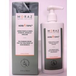 Moraz - HerbAtopic Crème pour le Corps