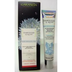 Garancia - Diabolique glaçon Soin hydro-énergisant, repulpant, anti-pollution