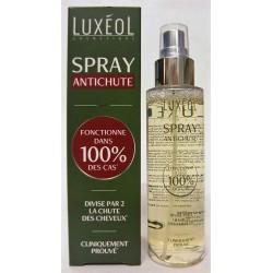 Luxeol - Spray antichute (100 ml)