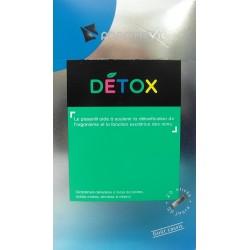 PharmaVie - Détox (20 sticks)
