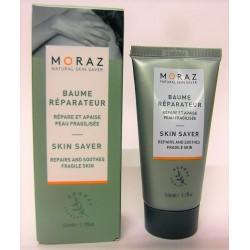Moraz - Le Baume réparateur (50 ml)